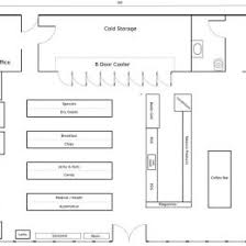Printable Floor Plan Grid Akbakatadhinco 1014761049096 Blank