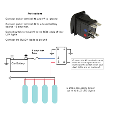 toggle switch wiring diagram 12v boulderrail org 6 Pin Toggle Switch Wiring Diagram stunning how to wire a simple toggle switch contemporary endearing enchanting wiring diagram 6 pin toggle switch wiring diagram datasheet