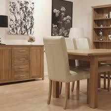 dining room furniture.  Furniture Opus Solid Oak For Dining Room Furniture