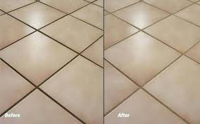 best tool for cleaning tile floors best tool to clean ceramic tile floors