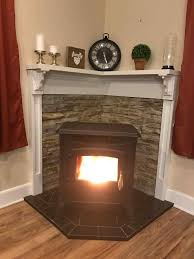 simple ventless propane fireplace with additional pools ventless logs recreational corner propane fireplace of ventless