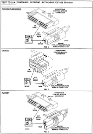 chrysler sebring wiring schematic images 1997 plymouth breeze engine diagram also 1997 dodge neon wiring