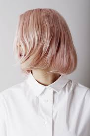 82 Mejores Im Genes De Hair En Pinterest Peinados Maquillaje Y