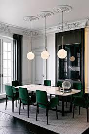 5 Hanglampen Inspiraties Voor Boven Je Eettafel Blog Powerlight