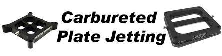 Zex Nitrous Plate Jet Chart 37 Hand Picked Nos Nitrous Jet Chart