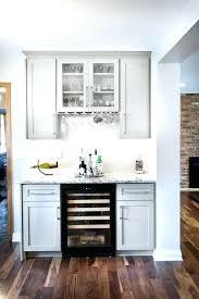 contemporary bar furniture. Kitchen Contemporary Bar Furniture
