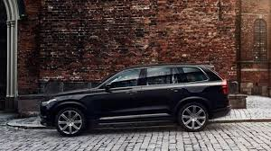2018 volvo excellence. delighful 2018 2018 volvo xc90 t8 hybrid  changes and redesign new cars palace with  regard to intended volvo excellence