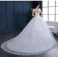 Wedding Dresses - Shop Cheap Wedding Dresses from China ...