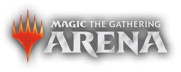 MTG Arena looks great, but it isn't Magic for Me – Jeff Hoogland