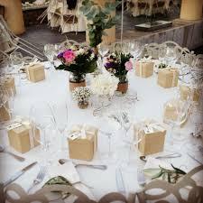 Decorating Jam Jars For Wedding Decorating Jam Jars For Wedding 21