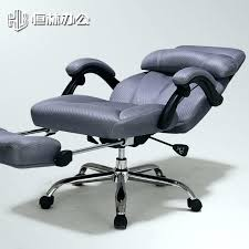 office chair footrest. office chair recliner desk s executive . footrest e