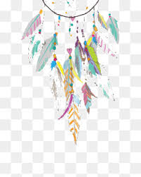 Dream Catcher Without Feathers Dreamcatcher PNG Images Vectors and PSD Files Free Download on 62
