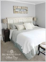 beach house bedroom furniture. Beach House Decorating Ideas From Home Decor To Cottage Furniture! Bedroom Furniture
