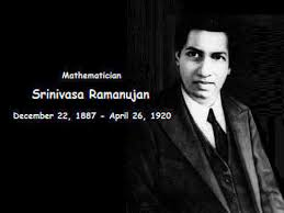 Srinivasa Ramanujan Complete collection of his publsihed papers and  unpublished notebooks  Ramanujan  Essay and Surveys edted by Bruce Berndt  and Robert     VFMDirect in
