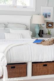 white coastal bedroom furniture. Top White Coastal Bedroom Furniture Of Inviting Bed Bedding Cottage  Style Master Ideas White Coastal Bedroom Furniture