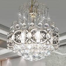 chandeliers large modern round foyer chandelier outstanding foyer crystal chandeliers crystal