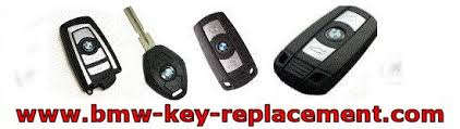 Rochdale Manchester If You Ve Lost Or Broken Your Bmw Keys Using A Main Dealer Will Nearly Always Result In An Expensive Bill Autolocks Are Bmw Key Replacement Experts