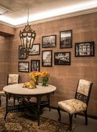 interior lighting designer. Lighting Designer Dashak Argawal - The Love Of Light Interior L