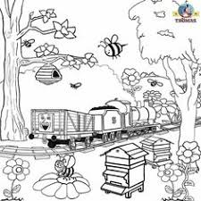 Small Picture Kids coloring pages printable coloring sheet Printable coloring
