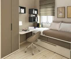simple bedroom designs for small rooms. for small rooms bedroom design home space hope kids ideas find simple designs