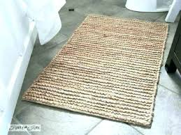 bath rug sets 4 piece bathroom set abandoned info
