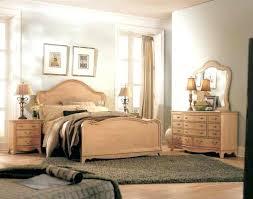 Vintage Wood Bed Frame Distressed Wood Bed Frame Antique Wooden Bed ...