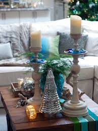 Centerpiece For Coffee Table 39 Coffee Table Decor Ideas An Inspirational Guide For Your