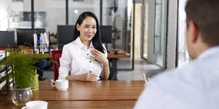 i have a job interview 10 tips for navigating job interviews after addiction recovery