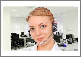 customer service diploma online elearning marketplace customer service diploma online
