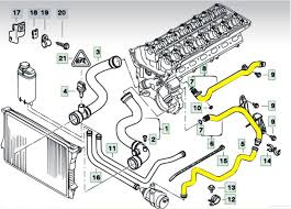 1998 bmw 528i engine wiring wirdig bmw e46 vacuum hose diagram further 1997 bmw 528i engine on 98