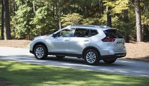 2018 nissan rogue price. fine price 2018 nissan rogue comes with apple carplay standard first us car  propilot assist intended nissan rogue price