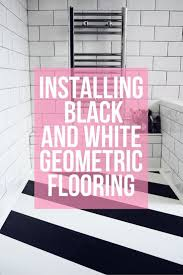 Laminate Flooring For Kitchen And Bathroom 17 Best Images About Decorative Floors On Pinterest