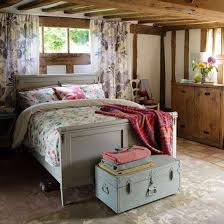English Country Bedroom Ideas 3