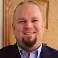 "30+ ""Dale Hood"" profiles | LinkedIn"