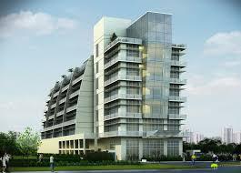 office facade. another office tower facade by acestdeviantartcom on deviantart
