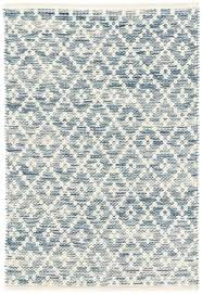 diamond pattern rug dash and melange diamond woven blue area rug diamond pattern jute rug