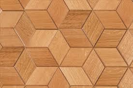 woodenfloorpattern A Plus Flooring