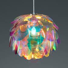 Kinderkamer Hanglamp Kopen Lampen24nl