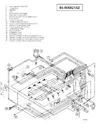 Mazda protege daytime running light drl wiring diagram furthermore repairguidecontent further as well high beam not