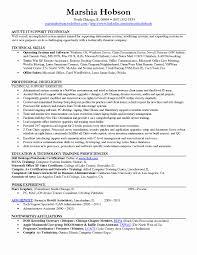 Ideas Collection Desktop Support Engineer Job Description Puter