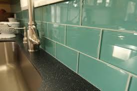 Subway Glass Tiles For Kitchen Belk Tile Photo Gallery Backsplash Ideas
