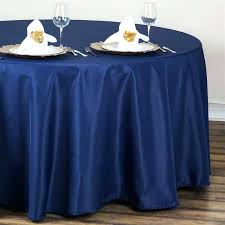 black round table covers black round table covers heap navy blue tablecloths black plastic table covers black round