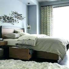 crate and barrel bunk beds. Modren Beds Crate And Barrel Bunk Beds Bed Storage Platform Cra For Crate And Barrel Bunk Beds E