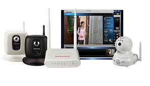 Our state-of-the-art video monitoring services provide homeowners the ability to monitor their home from a computer or mobile device. Home Video Security and Monitoring   Apex - Aspen