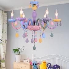 <b>Подвесной светильник Kink Light</b> 074175-6, E14, 40 Вт — купить в ...