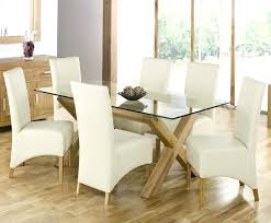 glass dining table decor ideas charming dining room decoration using glass dining table tops ideas delightful image of dining room round glass dining table
