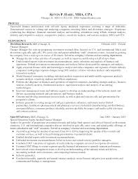 Interesting Profile Sentence For Resume Examples With How To Write