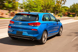 2018 hyundai accent hatchback. contemporary hyundai 10  105 and 2018 hyundai accent hatchback