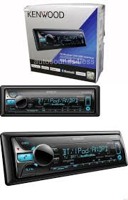 parasta ideaa kenwood car audio iss atilde curren auton atilde curren atilde curren nentoisto car audio in dash units new kenwood kdc bt565u cd mp3
