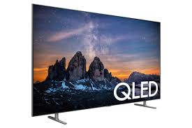 What Is Motion Lighting On Samsung Tv Samsung Q80r 4k Uhd Tv Review The Smart Shoppers Option In
